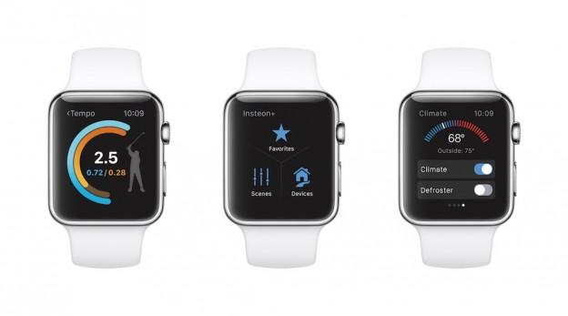 Apple-Watch_watchOS-2