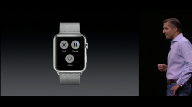 Apple watch_leiphone0910