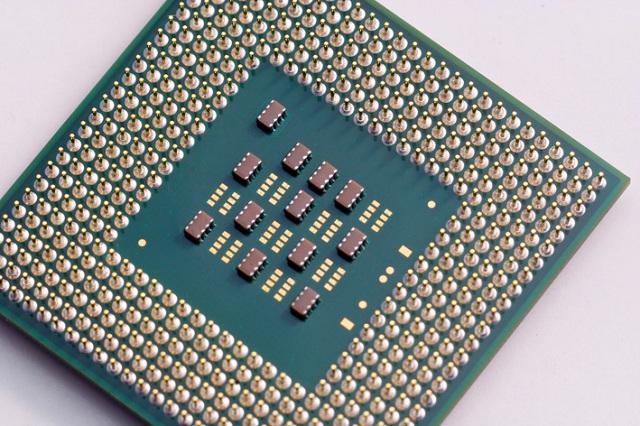 【電腦科普】CPU-電腦運作的核心