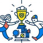Dropbox_Campus-Cup