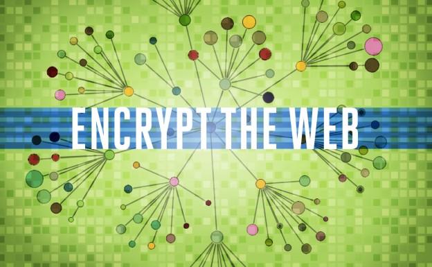 Encrypt-everything-EFF