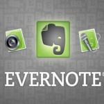 Evernote 裁員 13% 並關閉台灣等三地辦公室