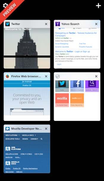 Firefox-for-iOS_public-preview_4
