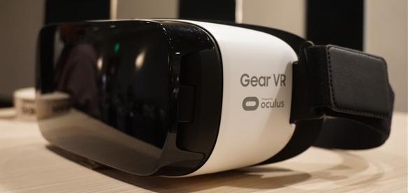 Gear VR_36Kr0925