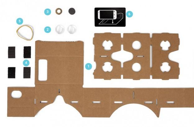 Google cardboard2
