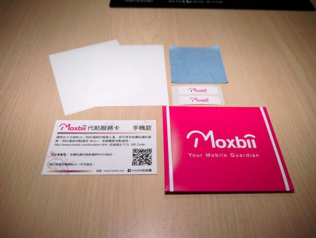 Moxbii 7