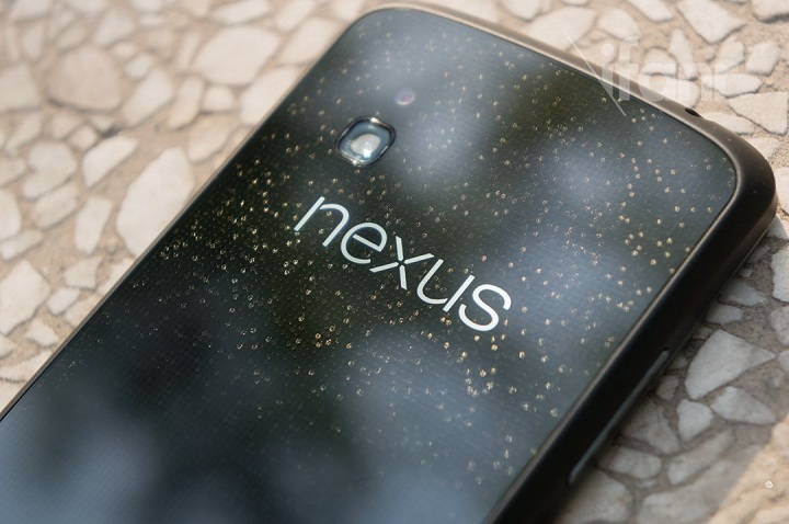 Nexus 6P_ifanr0921