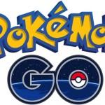 iOS《Pokémon GO》1.3 更新,重現省電模式、可修改玩家暱稱一次