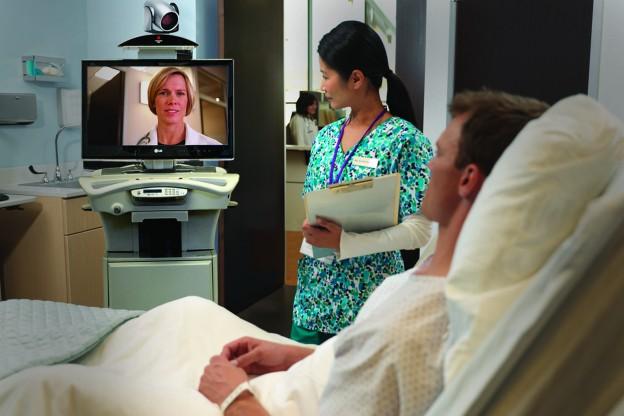 Practitioner-Cart_Patient-Room_01d