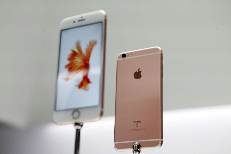 FinFET 全面攻佔 iPhone!五分鐘讓你看懂 FinFET