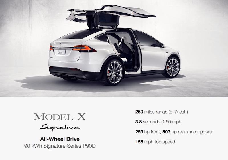 Tesla-Model-X_3