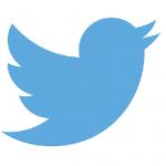 Twitter 支援圖片描述功能,方便視障人士使用