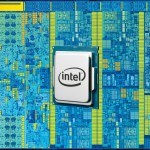 Intel 第六代處理器 Skylake 完全解析:GPU 篇