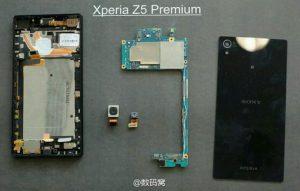 Xperia Z5 Ultra _090801