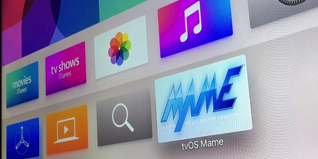 apple-tv-mame-emulator