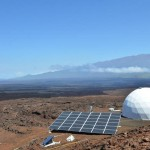 與世隔絕長達一年!6 名受試者將模擬火星任務