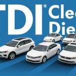美國環保局查出 Volkswagen 汽車內建排氣作弊軟體,勒令召回 48 萬輛汽車