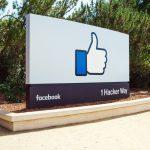Facebook 粉絲專頁改版:升級成為「線上百貨」