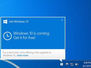get-windows-10-free-upgrade-icon-100588298-carousel.idge