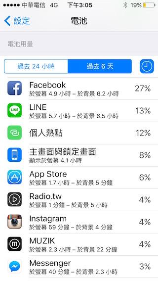 iOS-9_Battery_2