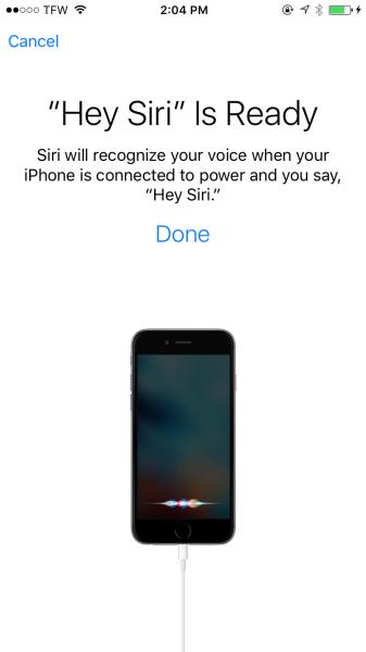 iOS 9_leiphone091604