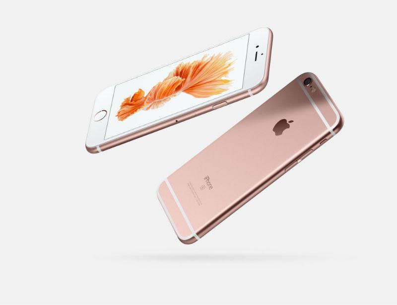 蘋果提專利,iPhone 掉落時自動伸腳架防摔