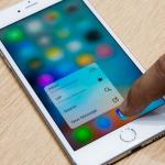 中國醫院也有「iPhone 6s 購買新方案」:男士捐精就補助