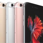 看不見的大變動,iPhone 6s 內部重要核心晶片分析