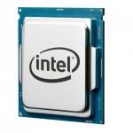 英特爾口中「有史以來最棒的處理器」 Skylake 終於發表!
