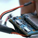 晶片外的業務,英特爾另類科技你可能沒見過
