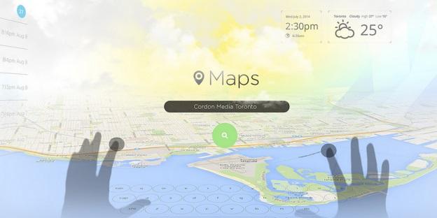 pinc-augmented-reality-maps-624x312