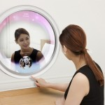 三星於 IFA 展示 SMART Signage 系列,為零售商場增添互動性