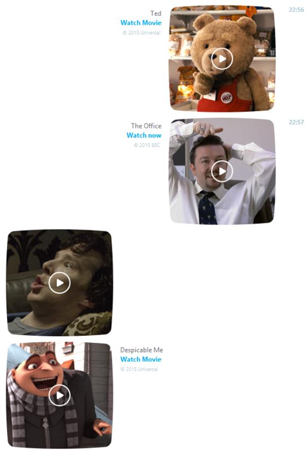 skype_moji_messages_36Kr0918