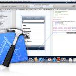 iOS App 安全危機,XcodeGhost 木馬入侵多款中國軟體