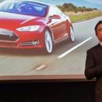 Tesla 不懼挖角,Elon Musk:不合格的員工都去了蘋果