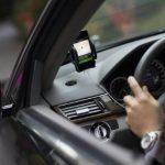中國線上租車新規出爐,禁止私家車從事商業客運