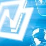 紫光否認收購東芝、SanDisk 快閃記憶體部門