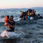 聯合國攜手 Kickstarter,推出 7 天募資計畫幫幫敘利亞難民
