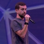 Twitter 執行長 Jack Dorsey 向開發者道歉,挽救混亂的關係