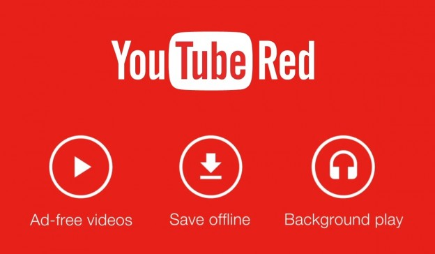 1022-youtube red2