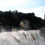 【地熱專題】火山也是綠能資源,從天災看台灣地熱發展電潛能