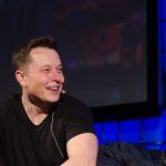 Elon Musk 的驚人構思:「核爆」過後,能讓火星更適合人類居住