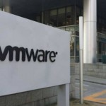 VMware Q3 財報略優於預期,將與 EMC 聯手推新雲端服務