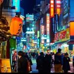 日本出口不妙、增幅創 13 個月低!意外陷貿易逆差