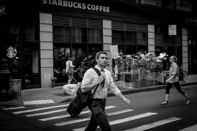 金融危機還沒結束,高盛:準備進入第三階段