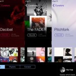 Apple Music 免費試用陸續到期,付費訂閱用戶現為 650 萬人