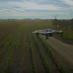 FAA 未如期發布正式法規,美國商用無人機發展恐陷僵局