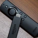 亞馬遜禁售 Apple TV 和 Chromecast,它在想什麼?