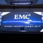 科技業最大交易案達成,Dell 670 億美元收購 EMC