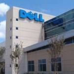 WIRED 評 Dell 收購 EMC:大交易只是老牌科技廠商的垂死掙扎